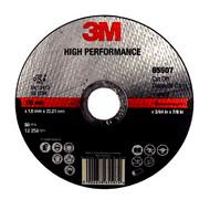 3M™ High Performance Trennscheibe
