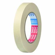 tesakrepp 4330 - Hochleistungsstarkes Papierabdeckband für Lackierarbeiten
