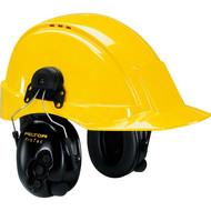 3M™ Peltor™ ProTac™ II Impuls-Kapselgehörschutz PTAC2P3