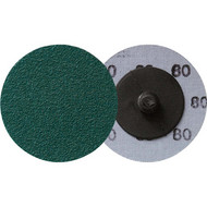 QRC 910 Quick Change Discs