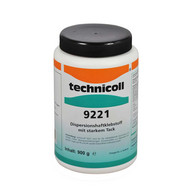TECHNICOLL 9221 Dispersionsklebstoff