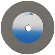 Abbildung Elasticwerkzeug für den Effektschliff Für Stahl
