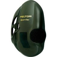 Abbildung 3M™ Peltor™ SportTac™ Ersatzschale 210100GN