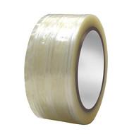 RK 222 PVC-Packband fadenverstärkt