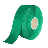"Capra Floor ""Heavy Duty"" - Bodenmarkierungsband grün"