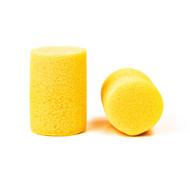 3M™ E-A-R™ Classic™ Gehörschutzstöpsel VJ0120