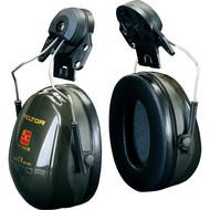 Abbildung 3M™ Peltor™ Optime™ II Kapselgehörschutz H520P3EB