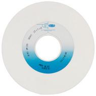 Abbildung Keramisch konventionell und kunstharzgebundene CBN-Profilschleifscheiben Für Hartmetall und HSS