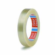 tesafilm 4205 PP - Standard Verpackungsklebefilm