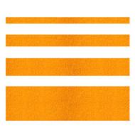 """Capra Grip I """"universal"""" Antirutschstreifen gelb"""