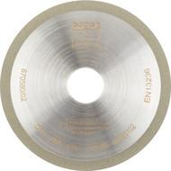PFERD Diamant-Schleifwerkzeug 1A1R