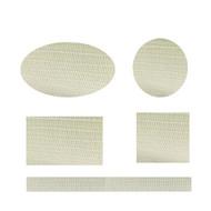 RK 280 - Formstanzteile aus Filament