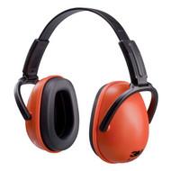 3M™ Kapselgehörschutz 1436EAR