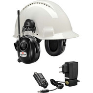 3M™ Peltor™ Radio XP Gehörschutz-Radio HRXP7P3A