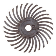 Scotch-Brite™ Radial Bristle Brush RB-ZB