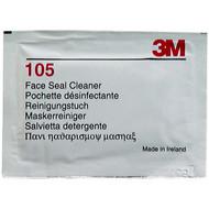 Abbildung 3M™ Reinigungstuch 105