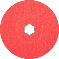 PFERD COMBICLICK Fiberschleifer CC-FS Keramikkorn CO-COOL