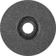 PFERD POLINOX-Kompaktschleif-Disc DISC PNER