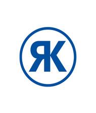 RK 801 - Formstanzteile aus Transferklebeband