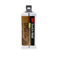 3M Scotch Weld DP 6310 NS Klebstoff