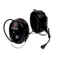Abbildung 3M™ XP Bluetooth Gehörschutz-Headset WSB5