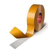 Abbildung tesa 50658 PV42 - Doppelseitiges Vliesklebeband