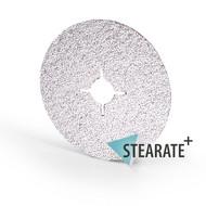 VSM STEARAT Plus XF733 Fiberscheibe