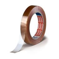 Abbildung tesa 64285 - Reißfestes Standard Strapping-Klebeband