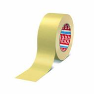 tesakrepp 4302 - Hochleistungsabdeckband für Lackierarbeiten