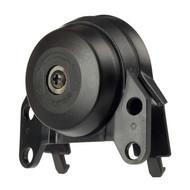 3M™ Kapsel-Adapter P3EBV
