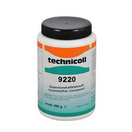 TECHNICOLL 9220 Dispersionshaftklebstoff
