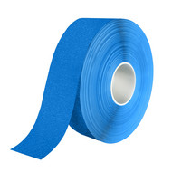 "Capra Floor ""Heavy Duty"" - Bodenmarkierungsband blau"