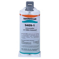 TECHNICOLL 9409-1 Acrylatklebstoff