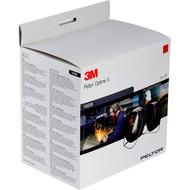 3M™ Peltor™ Optime II™ Kapselgehörschutz H520B