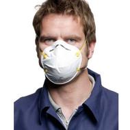 3M™ Atemschutzmaske 8710E