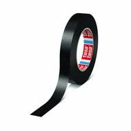 tesakrepp 4328 - Premium Universal-Papierklebeband in verschiedenen Farben