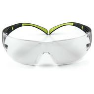 3M™ SF 400 SecureFit™ Schutzbrille SF402AF