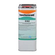 TECHNICOLL 8362 Löser
