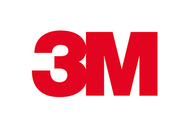 3M™ Perfect-it™ Polierschaumpad