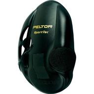 Abbildung 3M™ Peltor™ SportTac™ Ersatzschale 210100SV