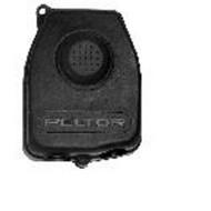 3M™ PTT Adapter für Kenwood, 2 Pin FL5035