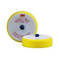 3M™ Finesse-it™ Roloc™ Schaumstoffträger