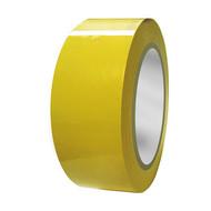 RK 901 Polyesterklebeband
