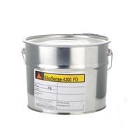 SikaSense®-4300 FD