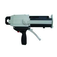 Abbildung Handdruckpistole 250 ml DK