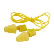 3M™ E-A-R™ Ultrafit™ Gehörschutzstöpsel 20 Kissenpackung
