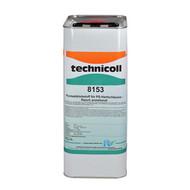 TECHNICOLL 8153 Kontaktklebstoff