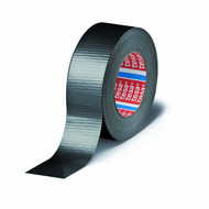 tesa duct tape 4662 - Standard duct tape
