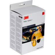 3M™ Peltor™ Optime™ I Kapselgehörschutz H510P3B