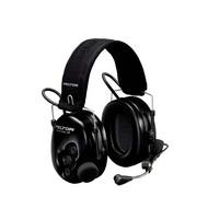 3M™ Impuls-Kapselgehörschutz TACXPF07